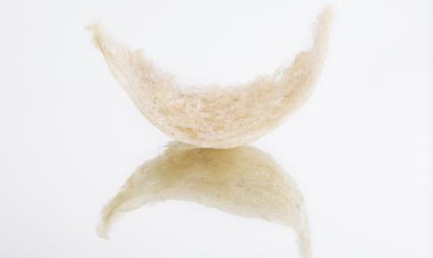 食用のツバメの巣(高級品)